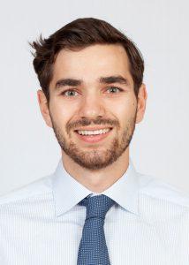 William Pavlis, Programs Director