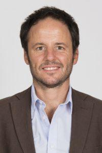 Federico Erhart, Translation Manager