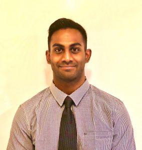Manish Narasimman, Follow-up Manager